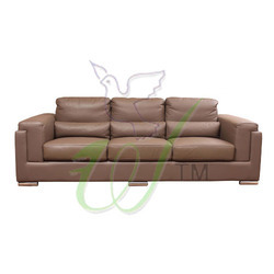 Montana Long Beach Three Seater
