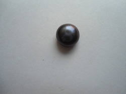 Natural    Black Pearl ( 001.W)