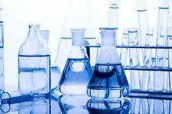 Laboratory Analysis Service