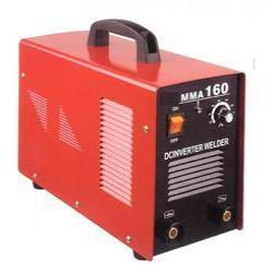 Welding Machines  DC MMA