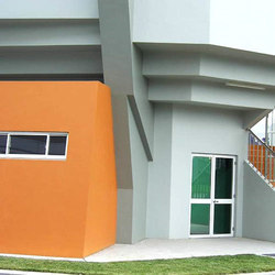 Wall paints supplier in Madurai