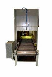 Dryer Conveyor