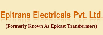 Epitrans Electricals Pvt. Ltd