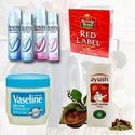 Home & Personal Care Products