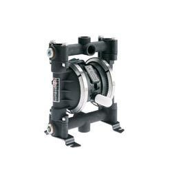 Husky 716 Double Diaphragm Pump
