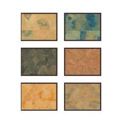 Bloom Cork Flooring