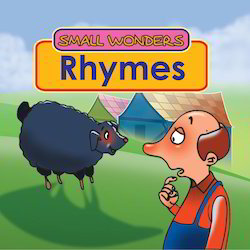Rhymes Books