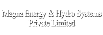 Magna Energy & Hydro Systems Private Limited