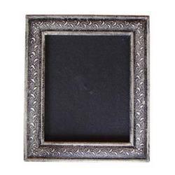 Frames M-6845