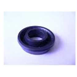 Rubber U Cup Seals