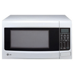 LG+Microwave+Oven