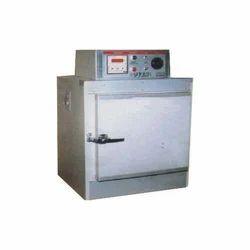 Digital Oven