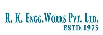 R. K. Engg. Works Pvt. Ltd