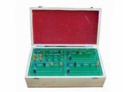 Series+Ac+%26+Dc+Circuit+Trainerr