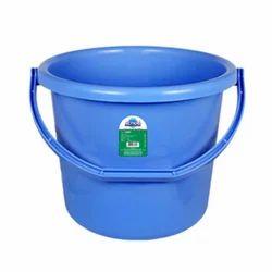 Gangotri Bucket - 13 Ltr