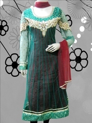 Party Wear Indian Salwar Suits