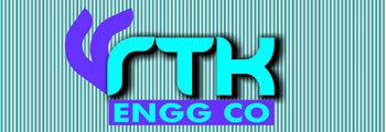 Rtk Engineering Co.