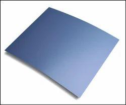 ctp violet plate