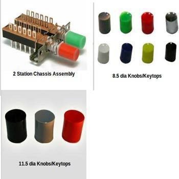 push button switches push button switch distributor channel  push button switch