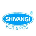 Shivangi Enterprises Pvt. Ltd.