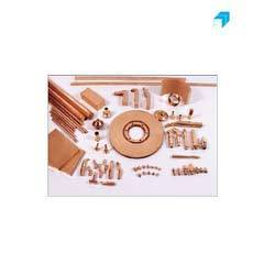 Resistance Welding Products