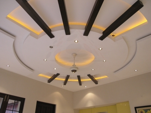 ceiling false ceiling service provider from durgapur
