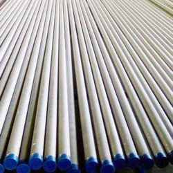 Stainless Steel 310L Welded (ERW) Tubes