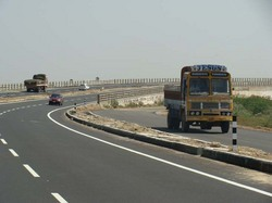 Transport Services In Gulbarga