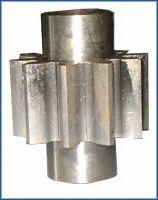 Heavy Fabrications (HF - 02)