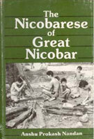 The Nicobarese Of Great Nicobar Nandan