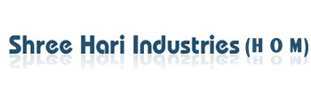 Shree Hari Industries ( Hari Oil Mills)
