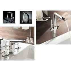 Grohe Fitting Products