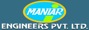 Maniar Engineers Pvt Ltd
