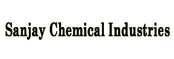 Sanjay Chemical Industries