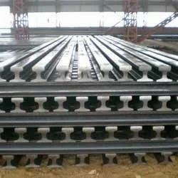 JIS Standard Heavy Rail