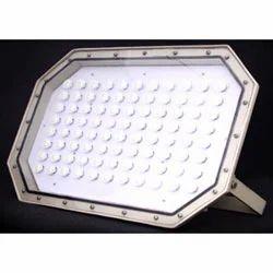 100 Watts LED Downlights