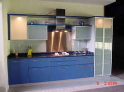 Stylish Kitchens Design