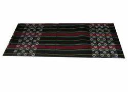 Simte Tribe Woollen shawl