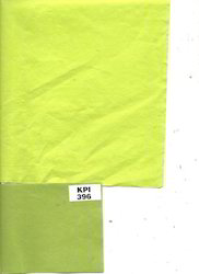 Cotton Rag Handmade Papers For Offset Printers