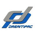 Dreampac Machines