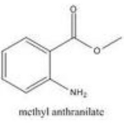 Arsenate Chemical