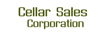 Cellar Sales Corporation