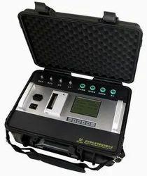 Portable Analyzer