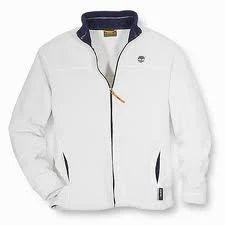 Corporate Fleece Jackets - JacketIn
