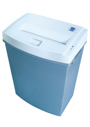 Cross Cut Paper Shredders (Ccps-02)