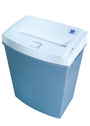 Strip Cut Paper Shredders (Scps-02)