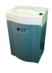 Strip & Cross Cut Paper Shredders (Sccps-01)