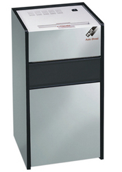 Strip Cut Paper Shredders (Scps-04)