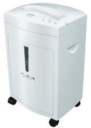 Cross Cut Paper Shredders (Ccps-03)