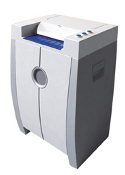 Strip & Cross Cut Paper Shredders (Sccps-02)